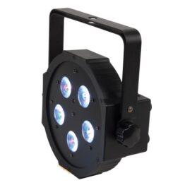 Reflektor PAR ADJ MegaTriPar Profile Plus