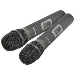 Mikrofon bezprzewodowy Kraków